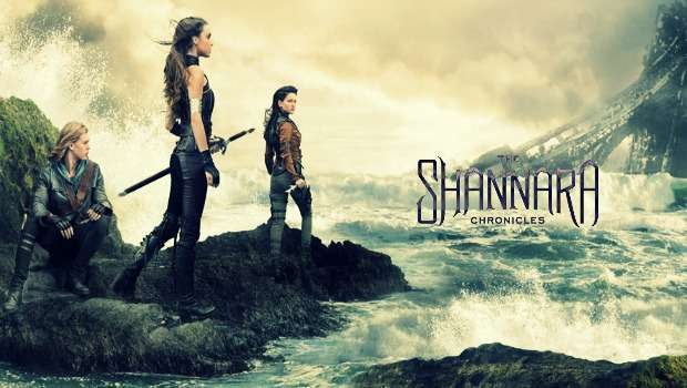 shannarachronicles