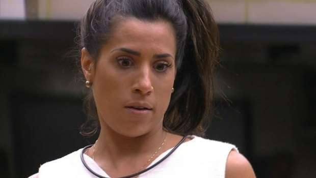 Big Brother Brasil - 16x1415