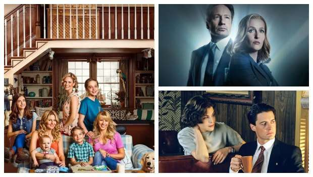 editorial 21_02 fuller house twin peaks the x files