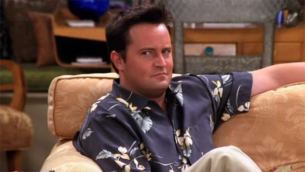 matthew-perry-as-chandler-bing-in-friends