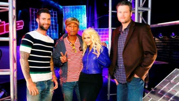 thevoice-s10-coaches