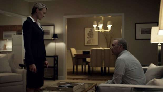 House-of-Cards-4x03