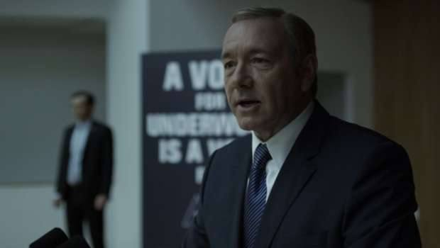 House of Cards 4x04
