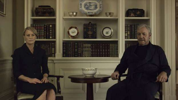 House-of-Cards-4x06