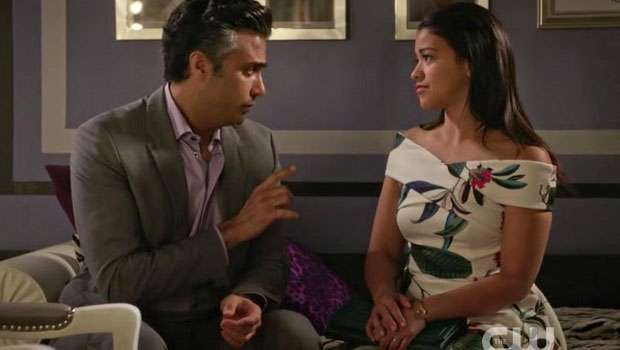 Jane-the-Virgin-2x15