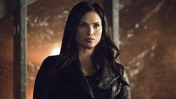 arrow-321-katrina-law