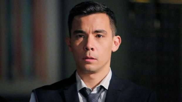 how-to-get-away-with-murder-conrad-ricamora