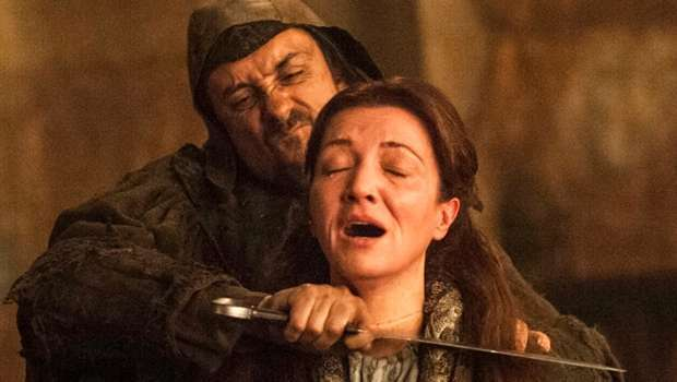 game-of-thrones-season-6-could-we-finally-see-the-return-of-this-long-dead-character-802518