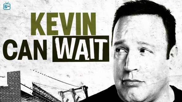 Kevin-Can-Wait