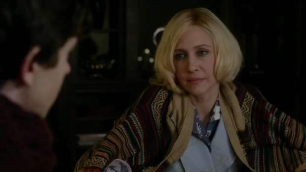 Norma_4x8