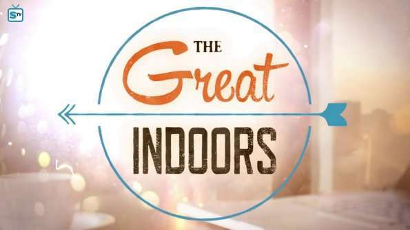The-Great-Indoors