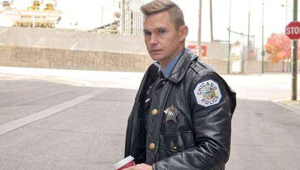 chicago-pd-brian-geraghty-leaving