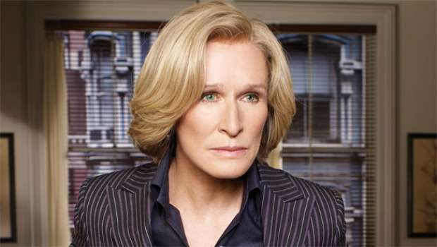 patty-hewes