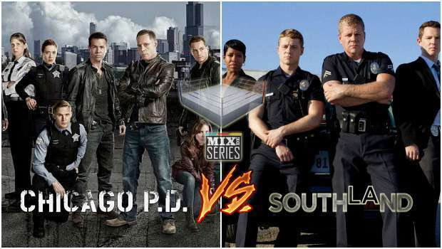 Ringue-Mix-Southland-Chicago-PD-2