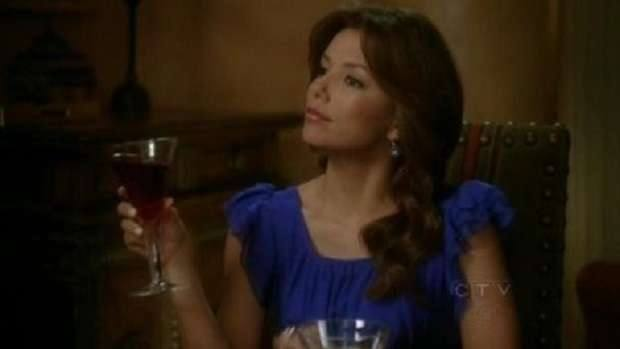 desperate-housewives-and-gabrielle-solis-gallery