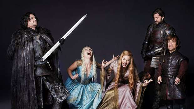 Game-of-Thrones-Rock-and-Roll-Entertainment-Weekly-cover