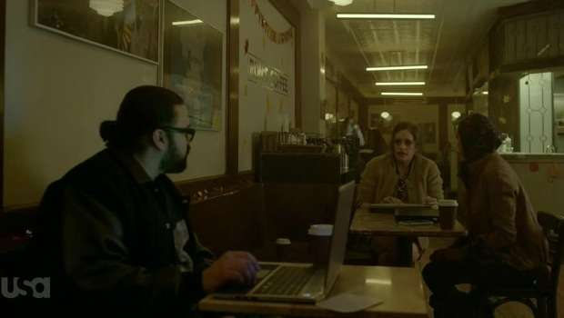 Mr-Robot-Season-2-Episode-8-2-c96d