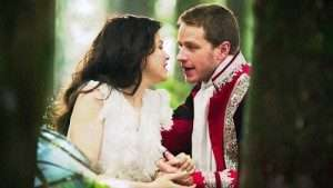 Snow-and-Charming-300x169
