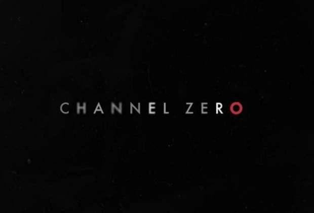Channel Zero- Candle Cove