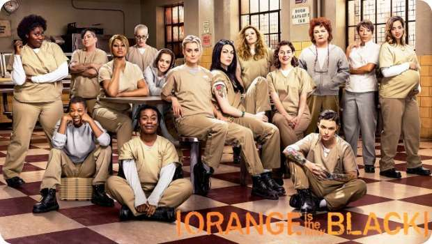 orange-is-the-new-black-season-4-the-stories-we-need-to-see-after-that-cliffhanger-spoil-560075-696x458