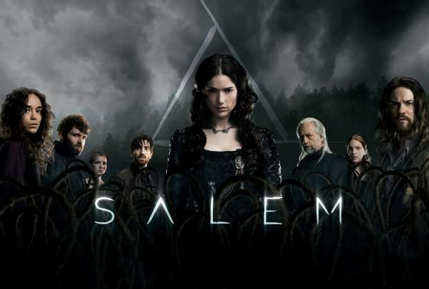 salem_tv_series-wide