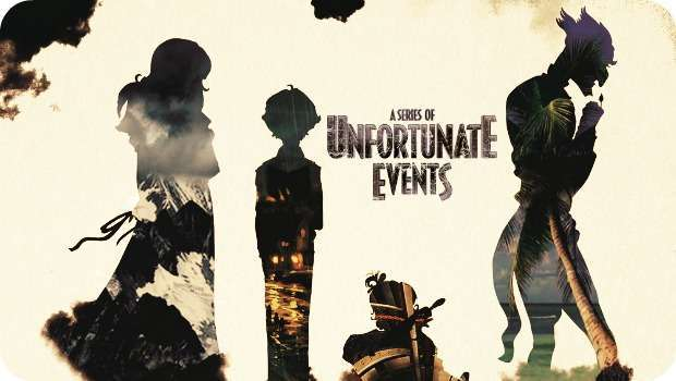a-series-of-unfortunate-events-583cd422aa973