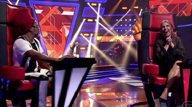 the voice kids 02