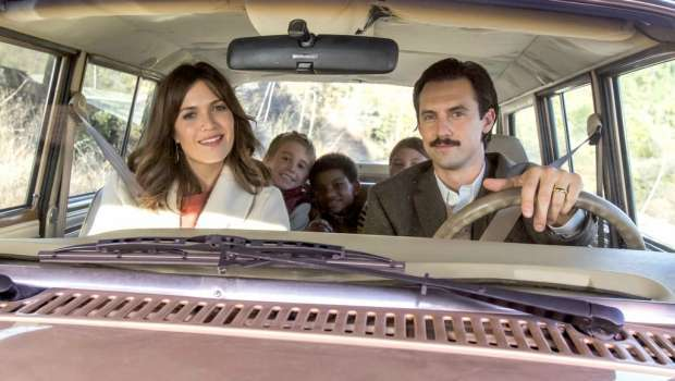 Final, The Car, This Is Us, 2ª Temporada, Segunda Temporada, NBC,