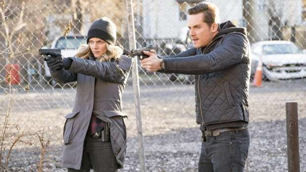 Halstead and Upton, Halstead, NBC, Chicago PD,-2