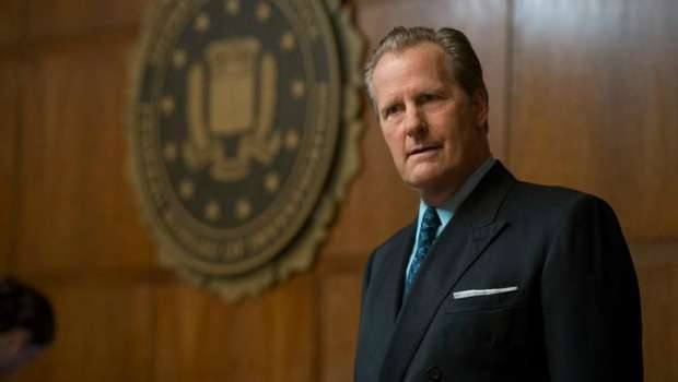 Autor de The Looming Tower, The Looming Tower,