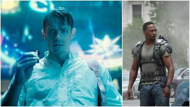 Altered Carbon, Netflix, Renovada, Novo protagonista