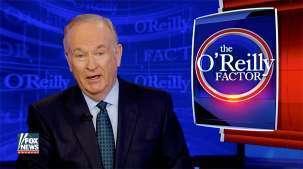 Bill O'Reilly, The O'Reilly Factor, Fox News-2