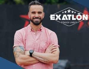 Exatlon- Estados Unidos