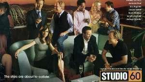 Studio 60 on the Sunset Strip-2