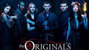 The Originals, CW, Audiência, Análise