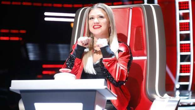 the voice us - 15x0102