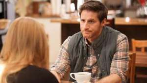 Sam Jaeger, Parenthood