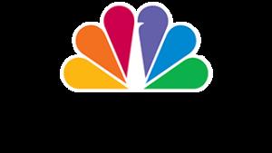 NBC, Audiência