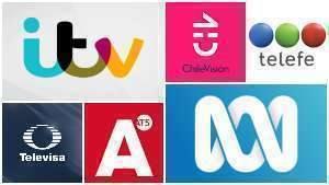 TV Internacional