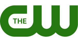 CW (logo), Audiência