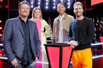 the voice s16 battles