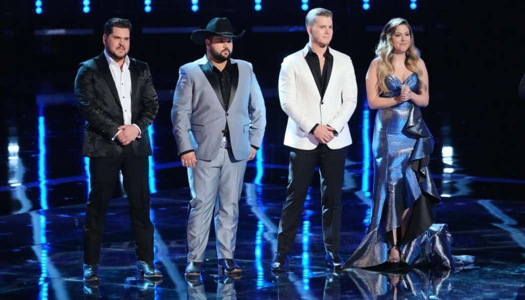 the voice s16 final