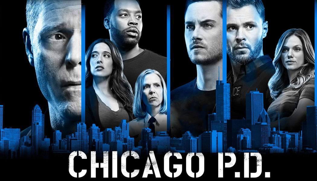 Chicago PD, 7ª temporada: data de estreia e spoilers - Mix de Séries