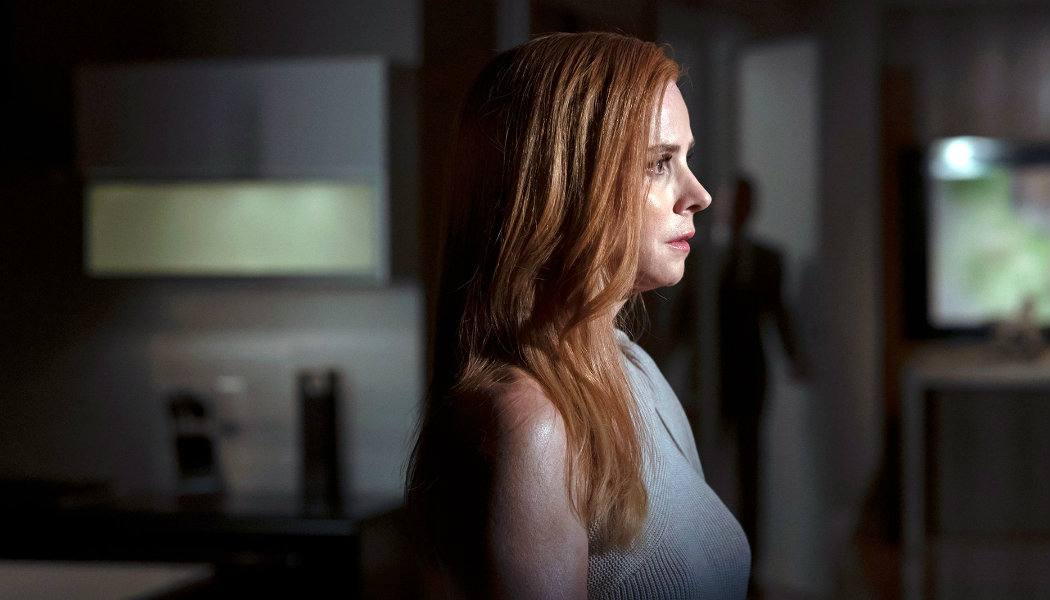 Crítica: Suits embarca em dilemas no episódio 9x08