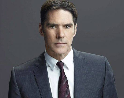 Criminal Minds terá personagens antigos no final