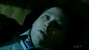 Crítica: Informante exposto, morte chocante e volta de personagem no 6x09 de How To Get Away With Murder