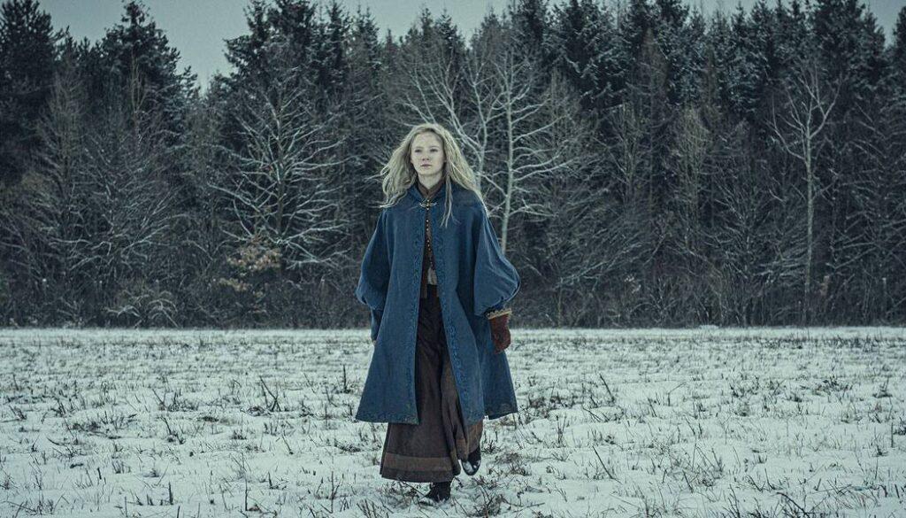 O que vai acontecer em The Witcher? Confira teorias.