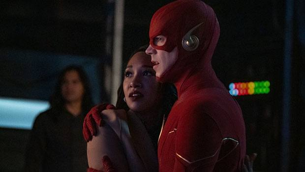 Crítica: The Flash encerra ótima primeira metade da temporada pré-Crise