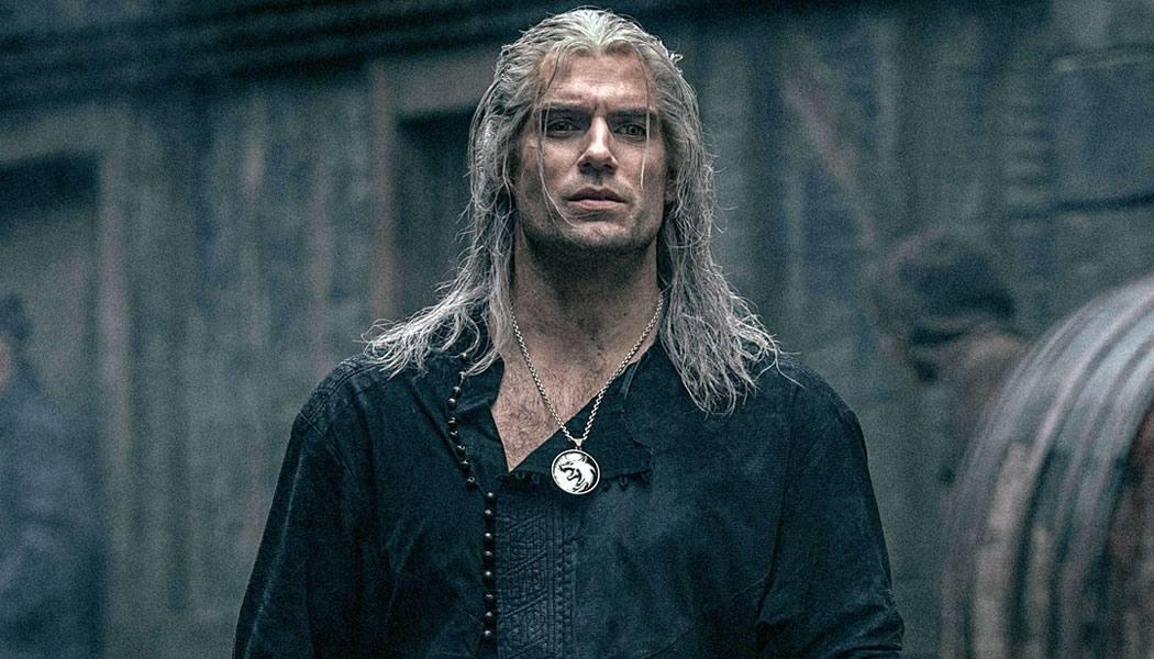 The Witcher, 2 temporada: Teorias e perguntas