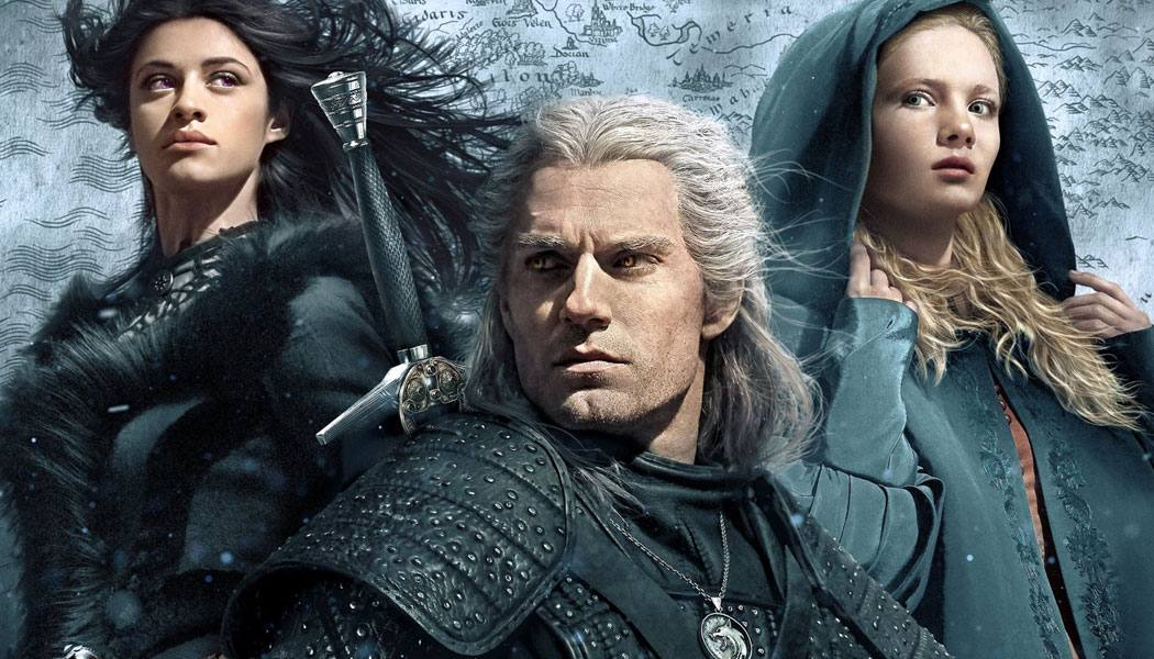 The Witcher, 2ª temporada na Netflix: data de estreia e spoilers